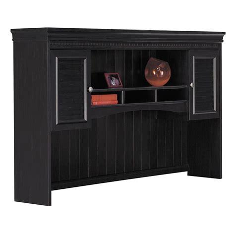 oakridge l shaped computer desk bush fairview black l desk hutch ebay