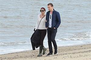 Taylor Swift & Tom Hiddleston Break Up: Remembering ...
