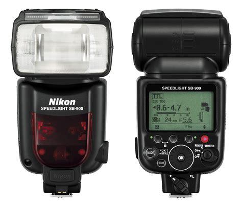 weighted jump vs speed nikon announces speedlight sb 900 flashgun digital
