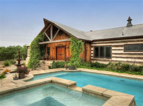 relics ranch home luxury estate houses rent wimberley texas united states