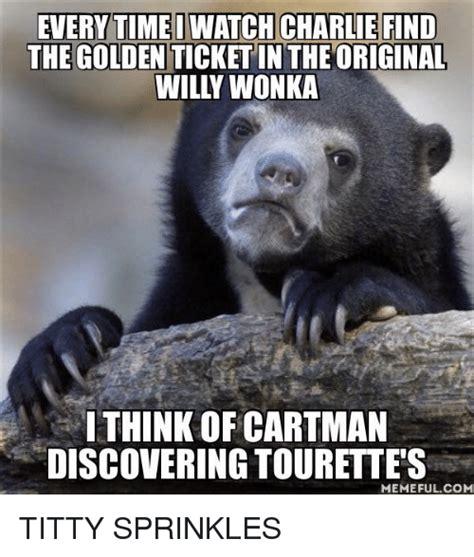 Titty Meme - 25 best memes about tourettes meme tourettes memes