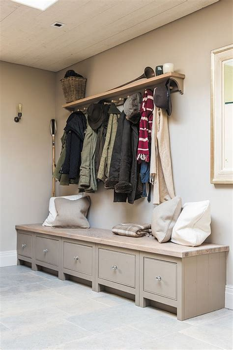 Bench Shoe Cabinet by Shoe Storage Ideas Most Simple Amp Ergonomic Hallway