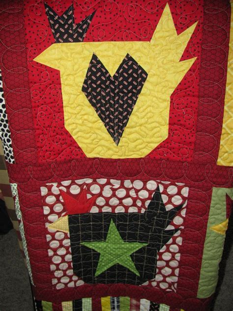 buggy barn quilt patterns 1000 images about buggy barn 180 s quilt on barn