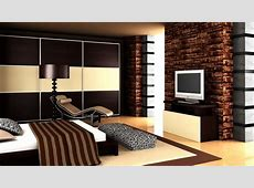 Bedroom Colour Schemes Brown Decoseecom