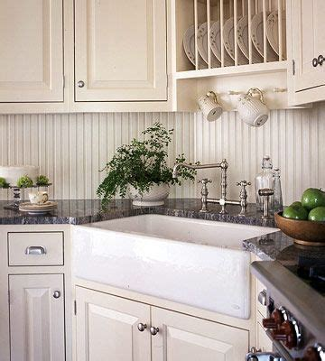 country kitchen definition best 25 bead board kitchens ideas on 2781