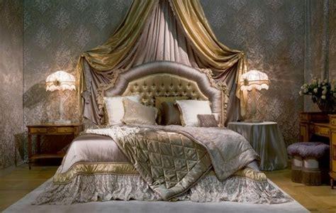 habitacion estilo clasico de lujo casa web