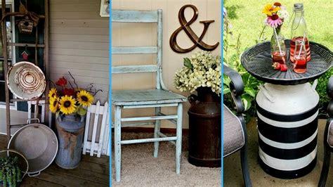 diy farmhouse style milk  decor ideas  home decor