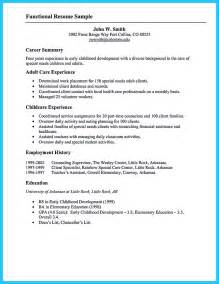 Sql Skills Resume by How Professional Database Developer Resume Must Be Written