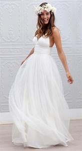 hawaiian wedding dress oasis amor fashion With hawaiian wedding dresses casual