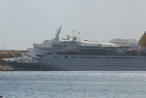 Ship Accident by Cruise Ship Accidents Miami Maritime Injury Lawyers The