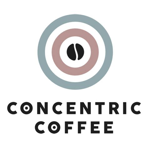 The latest tweets from ronnoco beverage solutions (@ronnococoffee). Ronnoco Beverage Solutions launches new sustainable coffee brand | Tea & Coffee Trade Journal