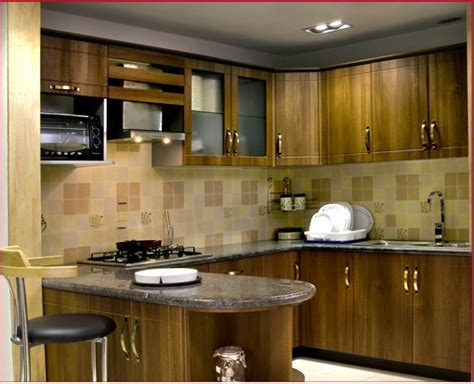 New Design Of Modular Kitchen - simplytheblog.com