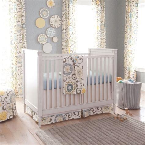 rideau chambre bébé rideau chambre bebe chaios com