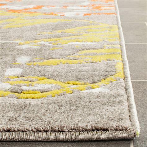 safavieh porcello rug rug prl7732e porcello area rugs by safavieh