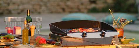 cuisiner à la plancha electrique plancha eno cuisinez autrement au quotidien piscinewebstore com