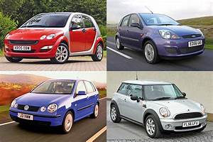 Best Cars For Students