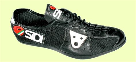 sortie destockage chaussures sidi mega route baskets archipoles fr