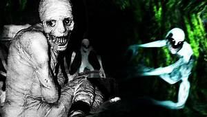 THE RAKES HIDEOUT + TERRIFYING JUMPSCARES! | RAKE #2 ...  Scary