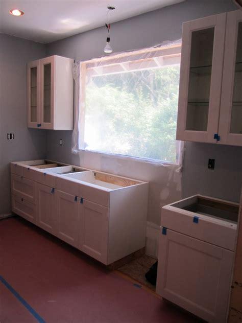 House*tweaking. California Pizza Kitchen Brea. Baos Kitchen. See Through Kitchen. Kitchen Pantry Design. Toy Kitchen Set. Beadboard In Kitchen. How To Decorate A Small Kitchen. Turquoise Kitchen Appliances
