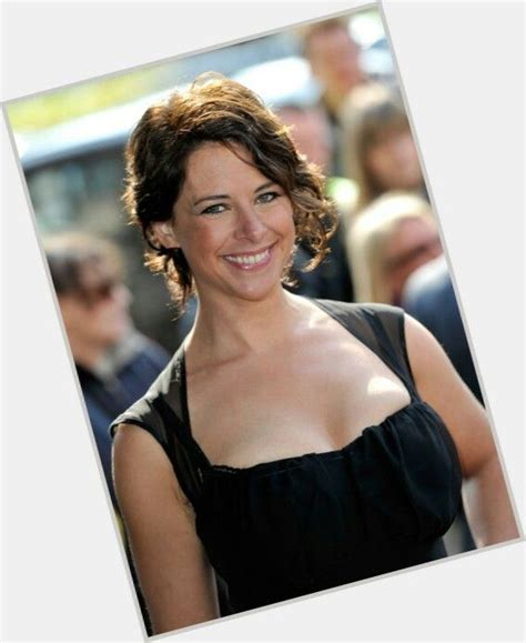 The Best Belinda Stewart Wilson Ideas On Pinterest