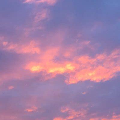 ท้องฟ้าสีชมพู on Twitter: