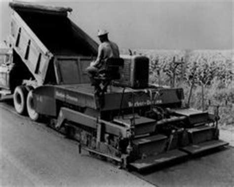 equipment  pinterest heavy equipment tractors