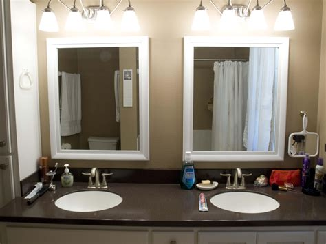 Decorative Mirrors For Bathrooms by 20 Collection Of Decorative Mirrors For Bathroom Vanity