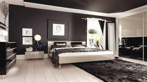 Bedroom Paint Ideas Black Furniture fancy bedrooms master bedroom paint ideas with black