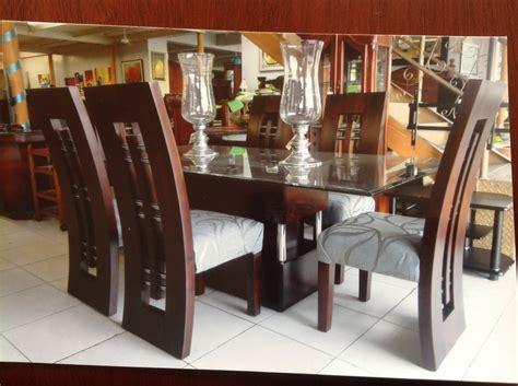 sofa cama santo domingo usados caoba estilo moderno homero muebles