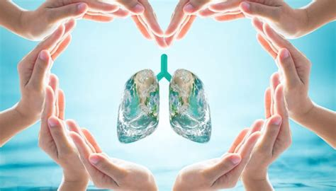 world lung cancer day hel sokolove law mesothelioma
