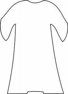 Best Photos of Joseph Coat Craft Template - Joseph Coat ...