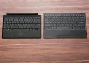 Surface Pro 2 Keyboard
