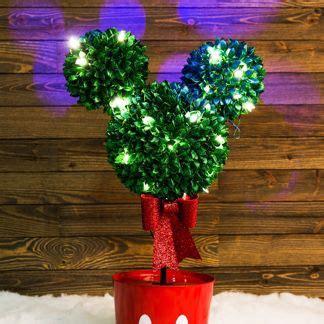 shop christmas decorations  lowescom