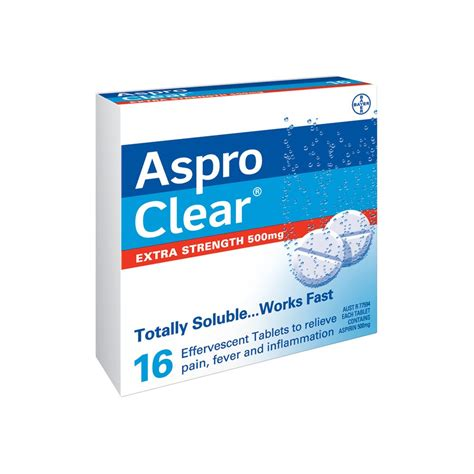 cache cleaner for android tablet buy strength 16 tablets by aspro clear