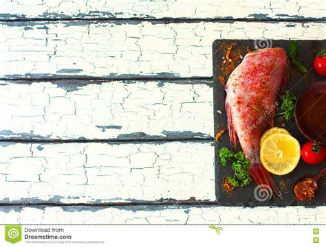 fillet grouper spices rosse cernia raccordo spezie delle della stillife stone