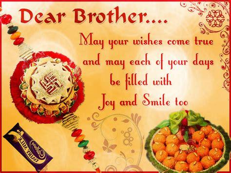 top   beautiful rakhi messages wishes quotes raksha bandhan   brother