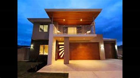 Top 10 Las Mejores Casas Del Mundo Youtube