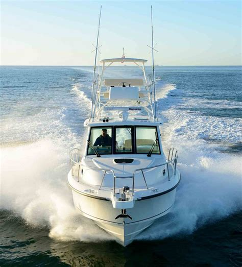 Boat Show Miami 2018 Collins by 2018 Miami International Boat Show Preview Boats