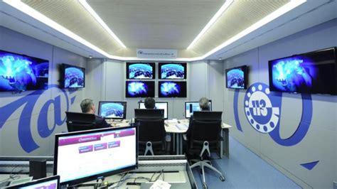 ufficio sta polizia di stato key crime il software della polizia prevede i reati