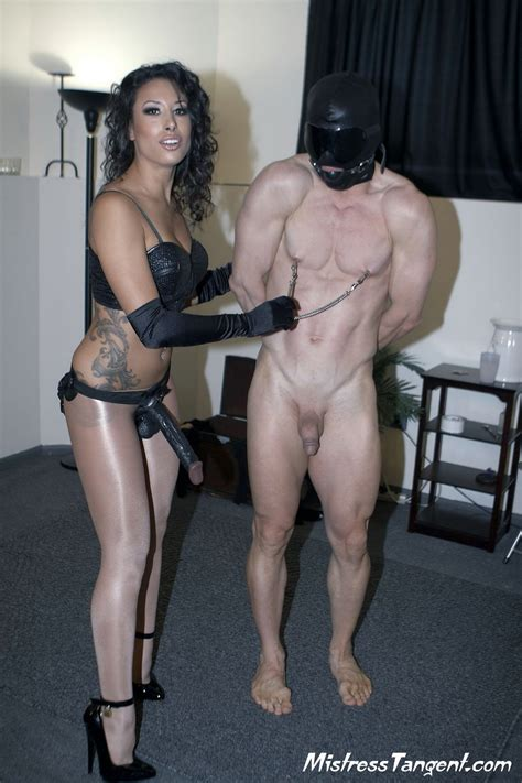 mistress tangent femdom lingerie sex fetish pics