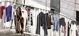Machine À Sécher Le Linge : linge faut il le faire s cher l 39 ombre ou au soleil darty vous ~ Melissatoandfro.com Idées de Décoration
