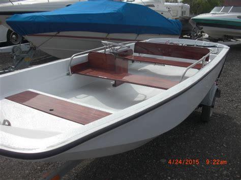 Boat Shrink Wrap Spokane by Custom Fiberglass