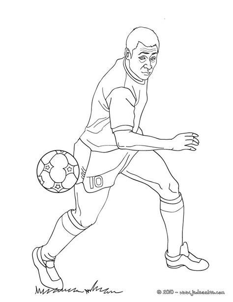 Kleurplaat Bayermunchen by Voetbal Kleurplaat Messi Krijg Duizenden Kleurenfoto S
