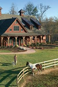25 best ideas about ranch homes on pinterest ranch for Best little dog house in texas