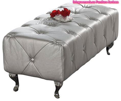 Bedroom Settee Bench Bedroom Settee Bench Design Ideas