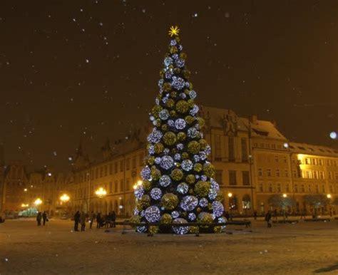 Weihnachten In Polen by Schreibwerkstatt 2012 Weihnachten In Polen