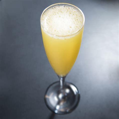 mi mosa mimosa cocktail recipe