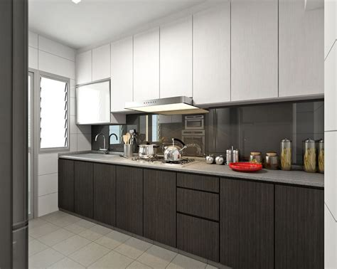 kitchen design forum of my 4 rm bto flat renovation page 4 www 1197