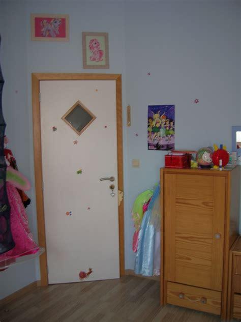 peinture chambre fille 6 ans peinture chambre fille 6 ans peinture chambre marron