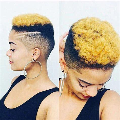 images  barber cuts  black women